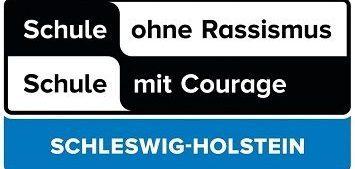 Schule ohne Rassismus - Schule mit Courage Schleswig-Holstein