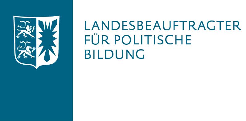 LandtagSH K BeauftrPOL SP UL B CMYK
