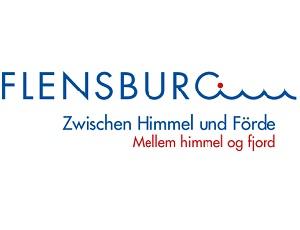 Logo Flensburg Amt