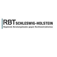 RBT Fotoersatz