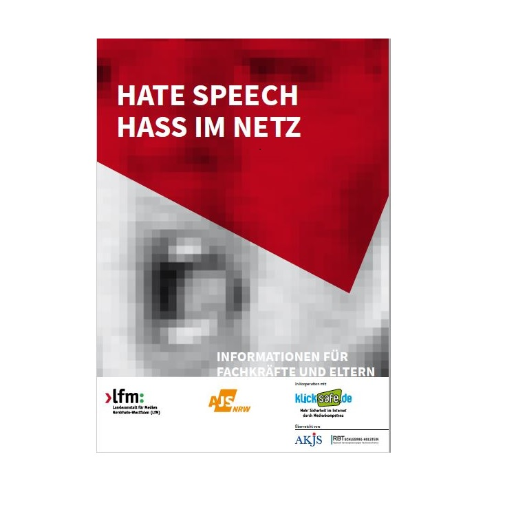 Full Hatespeech Boxed1