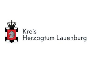 Lauenburg Asprechpartner