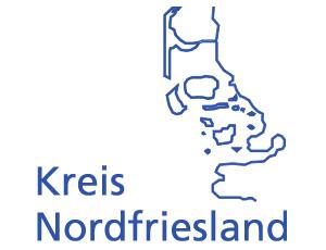 Nordfriesland Asprechpartner