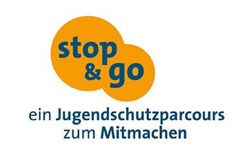 Stopgo Logo Web