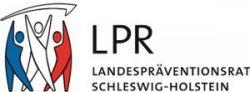 LPR Logo Langname 4c