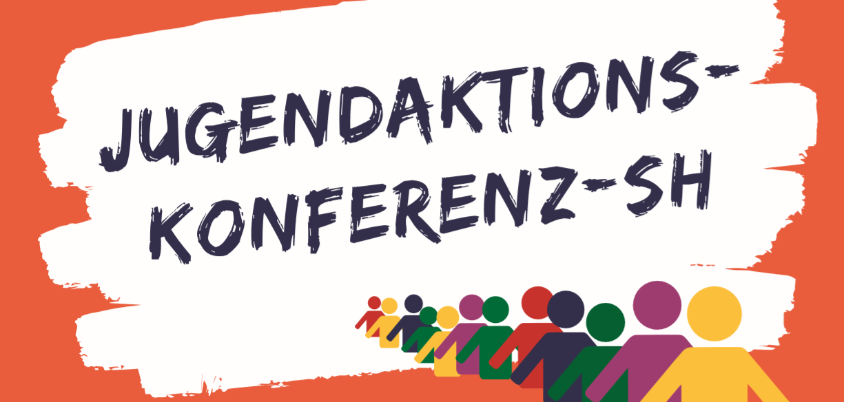 Jugendaktionskonferenz