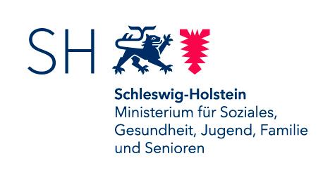 Ministerium für Soziales, Gesundheit, Jugend, Familie und Senioren des Landes Schleswig-Holstein