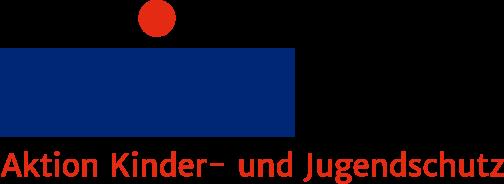Aktion Kinder- und Jugendschutz Schleswig-Holstein e.V.