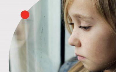 30.11. Resilienzförderung – 4.12. Smartphone selbstbestimmt nutzen – Online-Fortbildungen