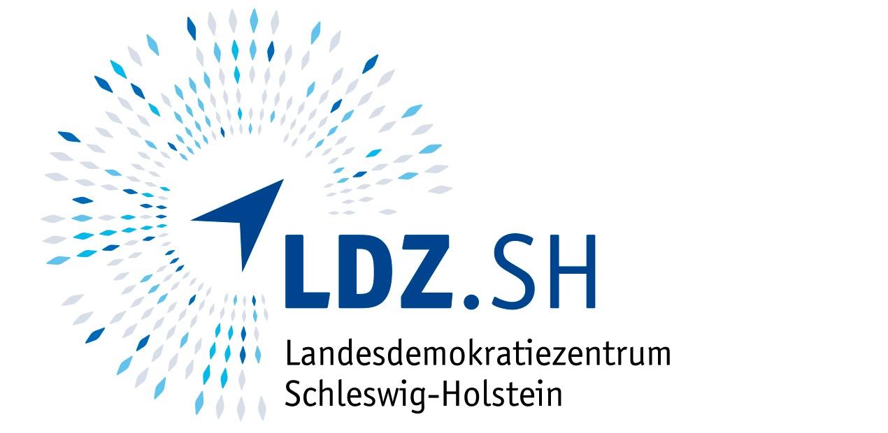 Landesdemokratiezentrum Schleswig-Holstein (LDZ-SH)