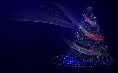 Die AKJS wünscht Ihnen allen gesunde und besinnliche Feiertage!